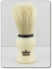 Boar Bristle Brushes