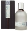 Bath House Spanish Fig & Nutmeg Cologne, 3.4oz