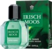 Irisch Moos After Shave Splash, 3.4oz