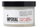 Imperial Glycerin Shave Soap Canister, 6.2oz