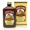 Lucky Tiger Face Wash, 8oz bottle
