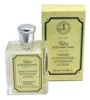 Taylor of Bond Street Aftershave - Sandalwood, 100ml