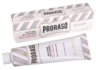 Proraso Green Tea & Oat shaving cream, 150ml