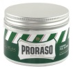 Proraso Eucalyptus with Menthol Pre Shave Cream, 300ml