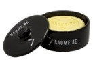Baume.BE Shaving Soap in ceramic bowl, 135g