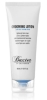 Baxter Grooming Lotion, 3.4oz