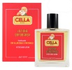 Cella After Shave Lotion, 100ml