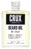 CRUX Beard Oil, 2oz