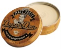 Dapper Dan Matt Paste, 100ml