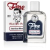 Fine Accoutrements After Shave - American Blend, 100ml
