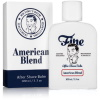 Fine Accoutrements After Shave Balm - American Blend, 100ml