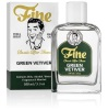 Fine Accoutrements After Shave - Green Vetiver, 100ml