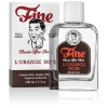 Fine Accoutrements After Shave - L'Orange Noir, 100ml
