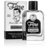 Fine Accoutrements After Shave - Platinum, 100ml