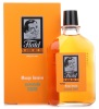 Floid After Shave - Suave, 150ml