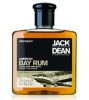 Jack Dean Hair Tonic - American Bay Rum, 250ml