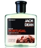 Jack Dean Hair Tonic - Eau de Portugal, 250ml