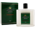 Musgo Real After Shave Balsam, 100ml