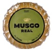 Musgo Real Glycerine Soap - Classic Scent, 165g