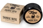 Fine Classic Shaving Soap Jar - Snake Bite, 100g