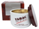 Tabac shaving soap, 125g bowl
