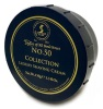 Taylor of Bond Street Shave Cream Jar - No. 50 Collection, 150g