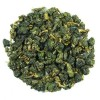 Shi Zho High Mountain Oolong Tea
