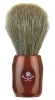Vie-Long 12705 Peleón Horse Hair Shaving Brush 23mm knot